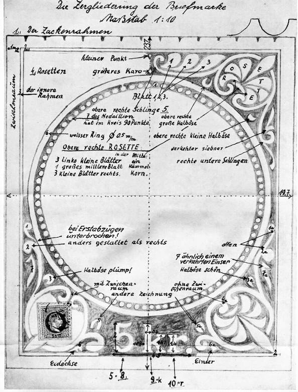 ungarn - Die Büchersammlungen der Forumsmitglieder - Seite 7 Kreuze10