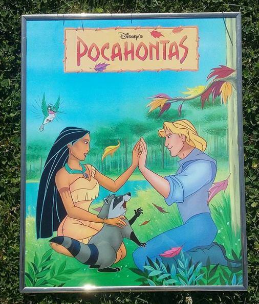 Pocahontas - Page 13 14383310