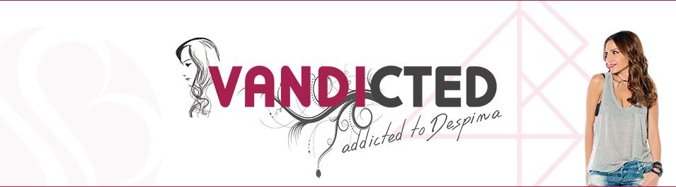 Vandicted