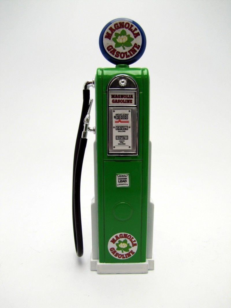 Pompe à essence 1:24  _5710
