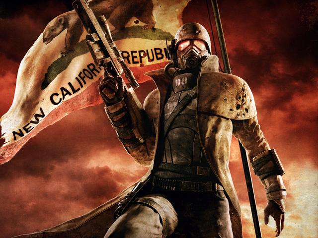 Le sniper des Terres arides (Fallout New Vegas) Baja_r11