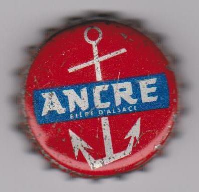 """Jeux des thematiques """"ANCRE """" - Page 4 00113"""