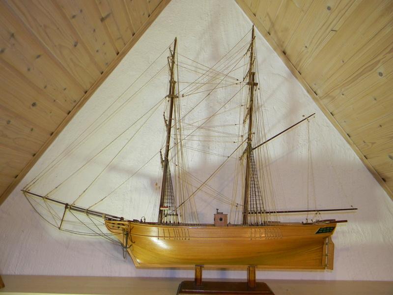 Was ist das für ein Schiff Dscn4015