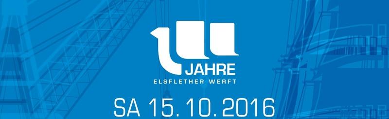 Elsflether Werft 100 Jahre Header10