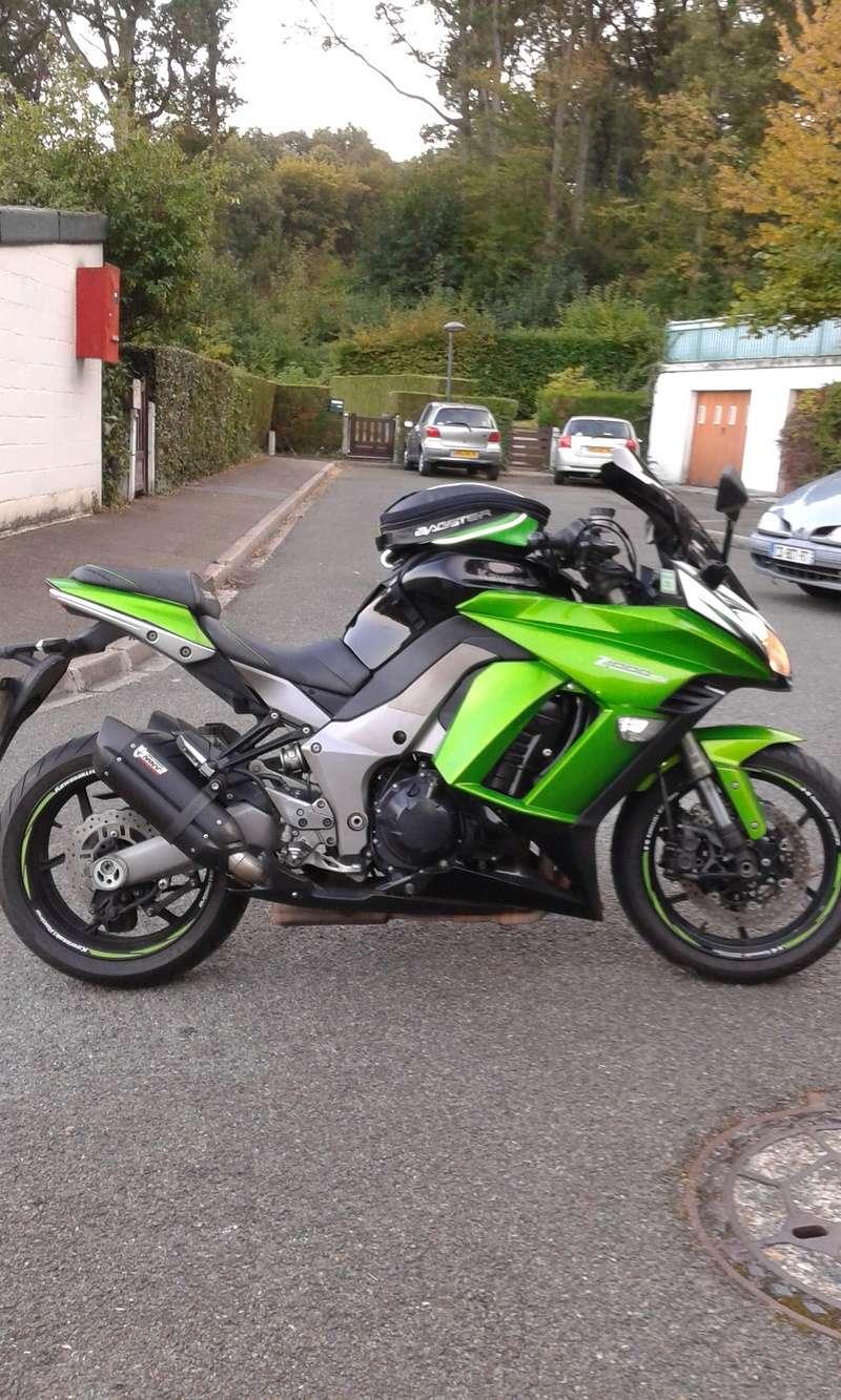 [VENDU] Kawasaki Z1000SX AM 2013 + Equipements, état exceptionnel. Z1000s14