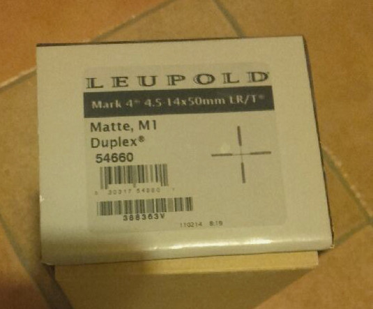 Leupold mark 4 Leupol13