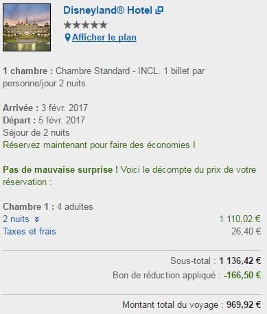 Nuitées sèches de retour sur Expedia, Hotels.com ou Ebookers Sans_t10