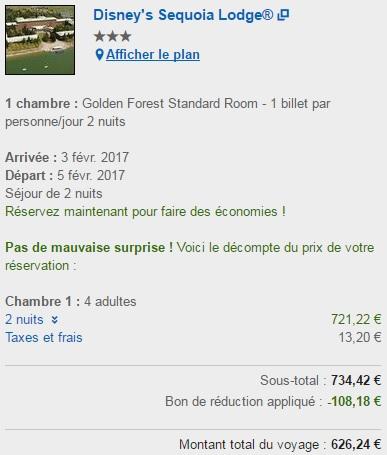 Nuitées sèches de retour sur Expedia, Hotels.com ou Ebookers Sans_t11