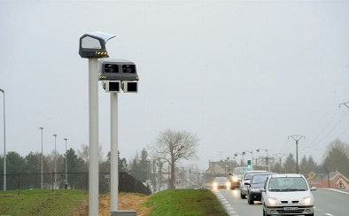 Les Divers Radars en Photos - Page 3 Tronyo10
