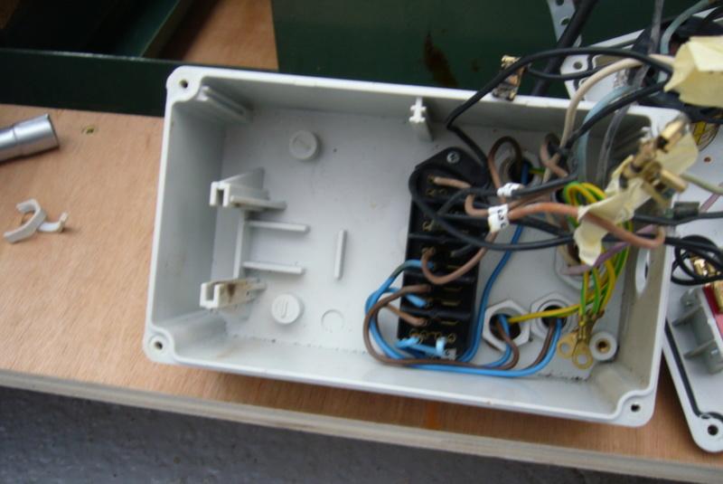 Kity 638 - contacteur moteur P1070013