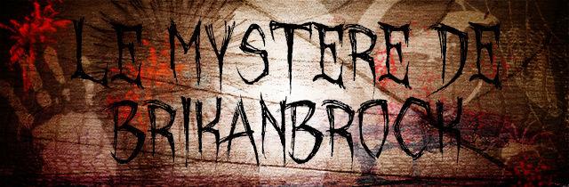 Le mystère de Brikanbrock - Deuxième partie Le_mys11