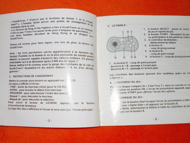 Le Blog de Labrioche Dscn0121