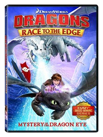 Dragons saison 4 : Par delà les rives [Avec spoilers] (2016) DreamWorks 91erlv10