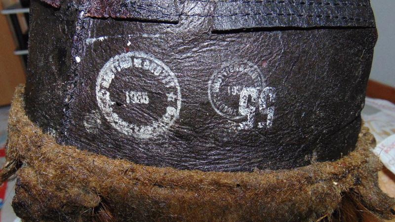 identification casque adrian Dsc02623