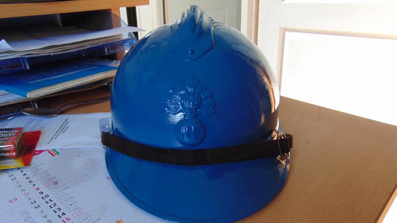 identification casque adrian Dsc02626