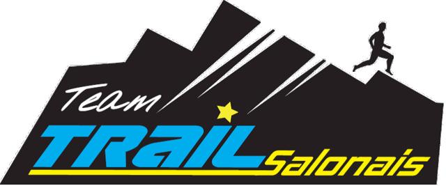 Team Trail Salonais