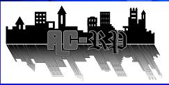 STAFF Atomic City