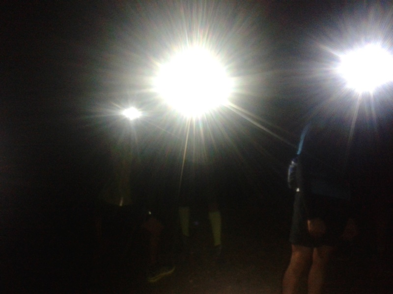 irreduc'trail by night 20161011