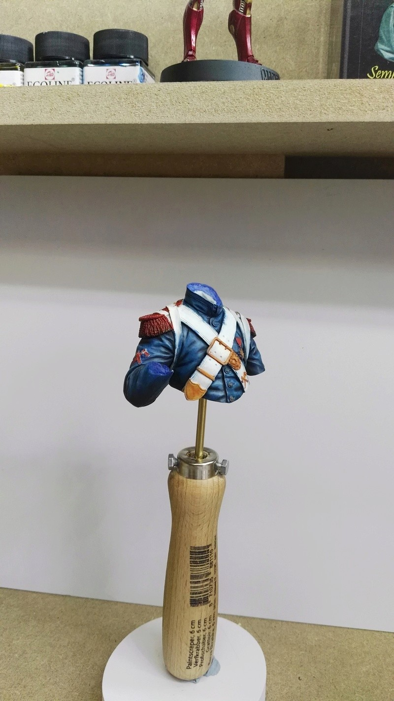 Buste Sapeur récompensé à Ransart (Roselies) Img_2028