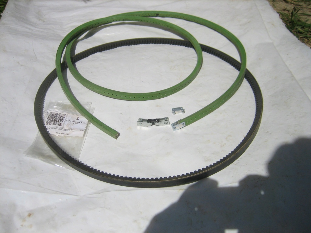 tractopelle MF50HX Img_4011