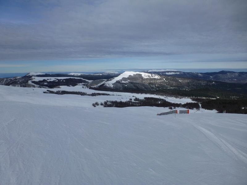 Quizz sur les remontées mécaniques et les stations de ski. - Page 25 P1090610