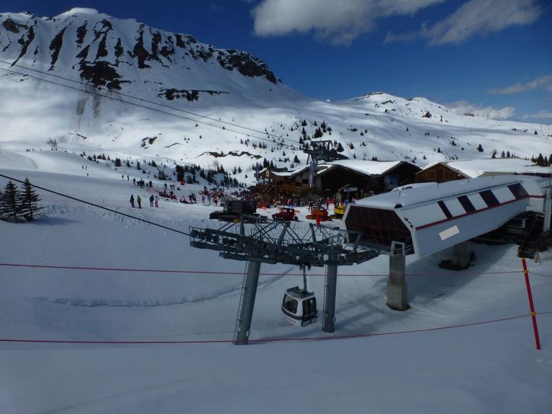 Quizz sur les remontées mécaniques et les stations de ski. - Page 25 Sans_n10