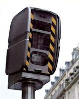 Les Divers Radars en Photos Feu-ro10