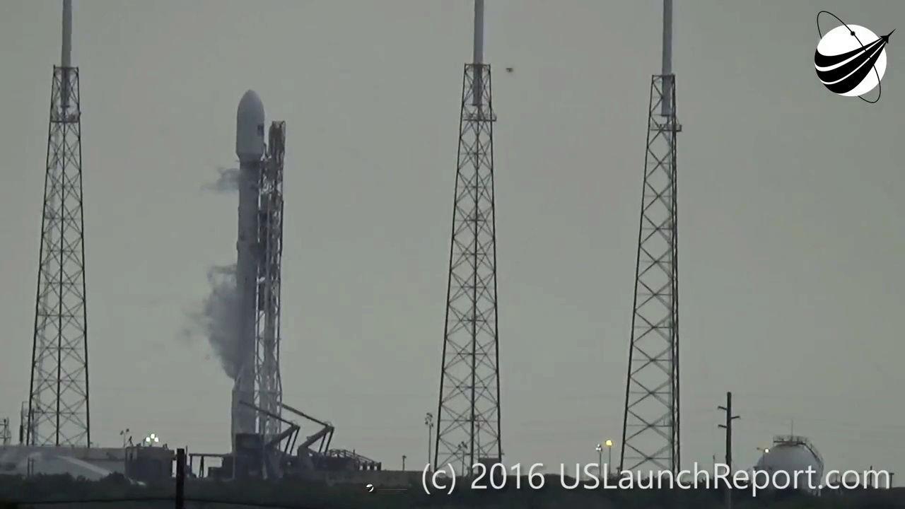 Falcon-9 (Amos-6) - 3.9.2016 [perte C.U.] - Page 3 Image_10