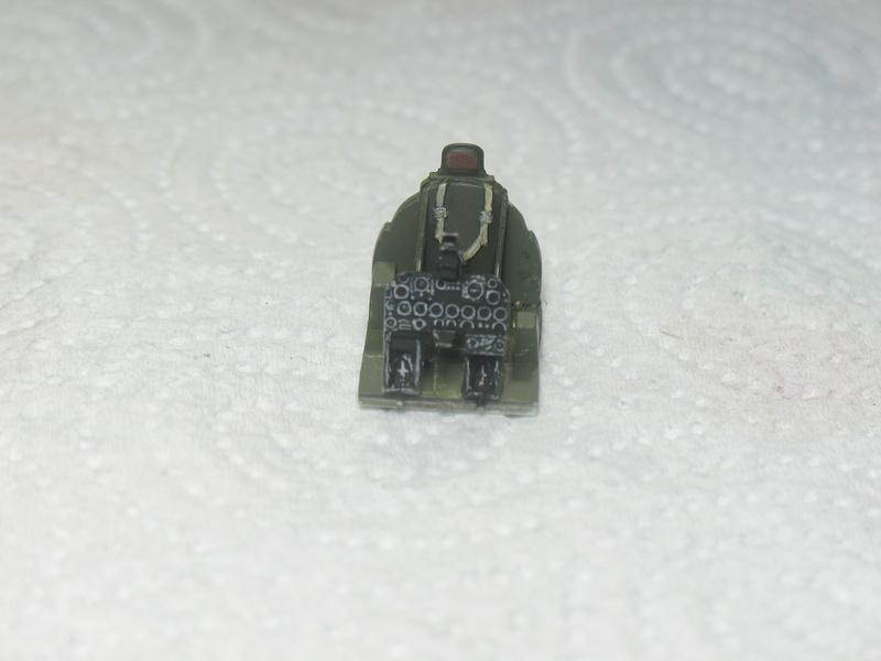 [Revell] P-47M 1:72 #03984 Img_2515