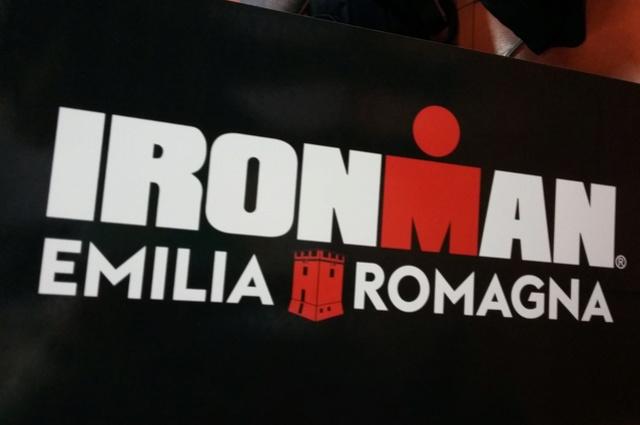 IRONMAN Emilia Romanga - sabato 23 ottobre 2017 - Cervia (RA) 20161010