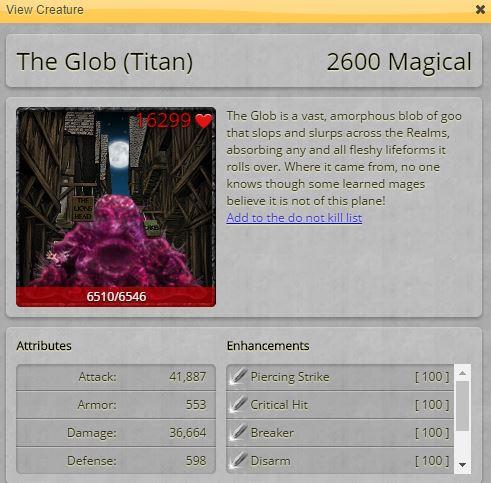 Halloween Season Titans Glob_t10