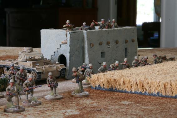 Projet Afrikakorps - Page 2 Dak0310