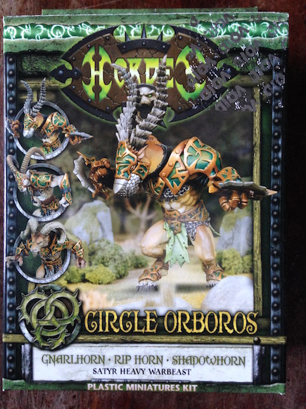 (Vends) Blisters/boites Cercle d'Orboros (Hordes 28mm) Gnarlh10