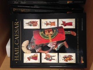 Hail Caesar, la VF. - Page 9 Hc_st10