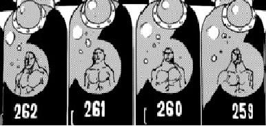One Piece Kapitel 839: Ich werde nie vergessen, was ich dir schuldig bin Unbena10