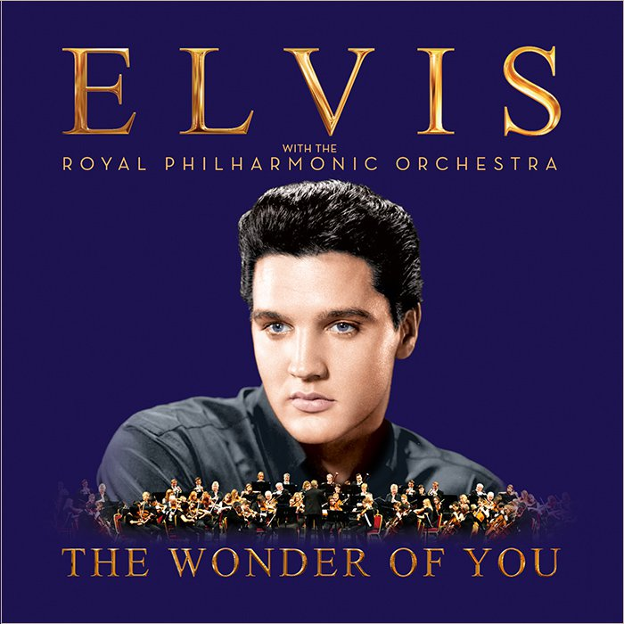"""Elvis Presley The Controversial King Of Rock And Roll that capitalised on Black folk music from the deep south.  In Elvis's own words """"The colored folks been singing it and playing it just like I'm doin' now, man, for more years than I know 16090810"""