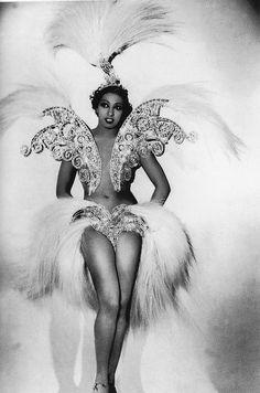 1912 To 1940s dances: The swing, charleston, cake walk, the blues, the break away AND Jitterbug 1884d810