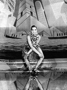 1912 To 1940s dances: The swing, charleston, cake walk, the blues, the break away AND Jitterbug 220px-11