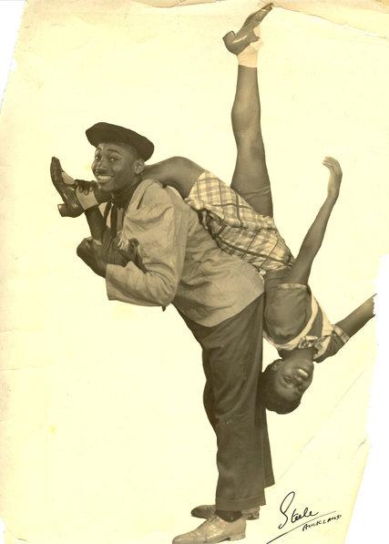 1912 To 1940s dances: The swing, charleston, cake walk, the blues, the break away AND Jitterbug 23lind10