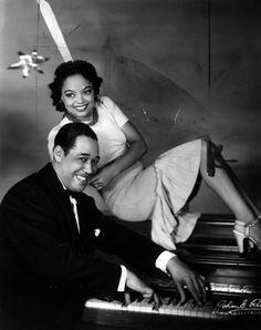1912 To 1940s dances: The swing, charleston, cake walk, the blues, the break away AND Jitterbug 2ffa2313