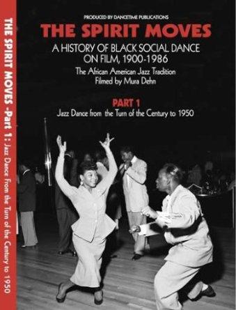 1912 To 1940s dances: The swing, charleston, cake walk, the blues, the break away AND Jitterbug 517ixj11