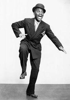 1912 To 1940s dances: The swing, charleston, cake walk, the blues, the break away AND Jitterbug 5beac710