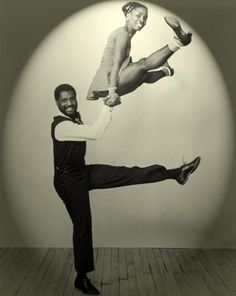 African American Dance Culture:  The Lindy Hop;  When The African Americans Created The Famous Dance Steps The World Including Elvis Presley Was A All Shook Up! 8a4f6010