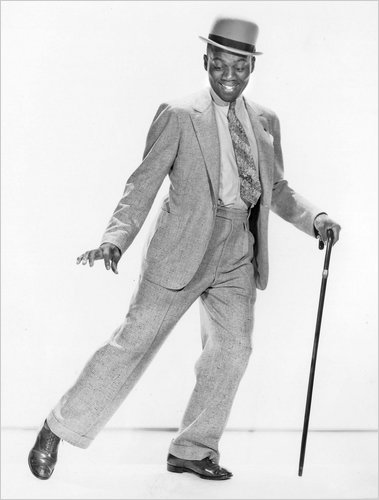1912 To 1940s dances: The swing, charleston, cake walk, the blues, the break away AND Jitterbug Astair10