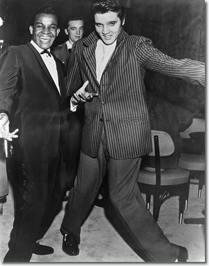 1912 To 1940s dances: The swing, charleston, cake walk, the blues, the break away AND Jitterbug Billy-10