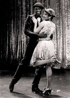 African American Dance Culture:  The Lindy Hop;  When The African Americans Created The Famous Dance Steps The World Including Elvis Presley Was A All Shook Up! C4dc9610