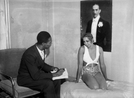 1912 To 1940s dances: The swing, charleston, cake walk, the blues, the break away AND Jitterbug D53b0a10