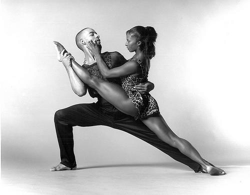 1912 To 1940s dances: The swing, charleston, cake walk, the blues, the break away AND Jitterbug Tumblr25