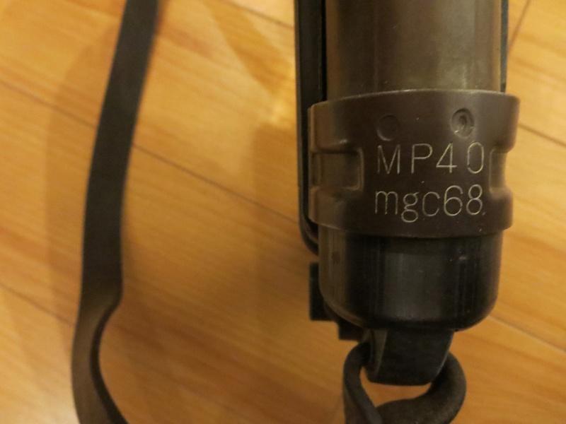MP 40 Quasi ?? Thumbn26