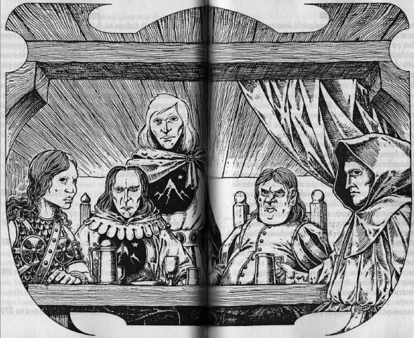 IRL : Les Rencontres dont NOUS sommes les Héros - Page 24 Sansti10